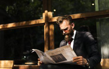 Що робити, якщо роботодавець не виплачує зарплату?