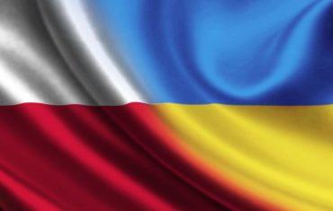 Опитування: «Легалізація перебування та праці громадян України в Республіці Польща»