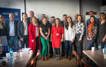 21.03.2019 roku odbyła się wiosenna konferencja międzynarodowa w Warszawie