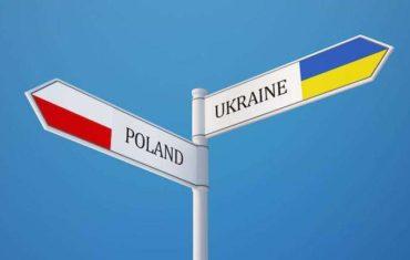 Робота в Польщі: основоположні речі для легального працевлаштування