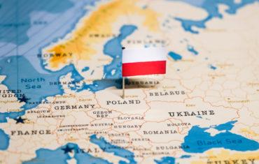 Польща піднялася на 10 сходинок серед найліпших для експатів країн
