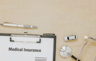 EKUZ – як отримати європейську карту медичного страхування?